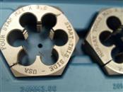 FOURSTAR Tool Box S1991M